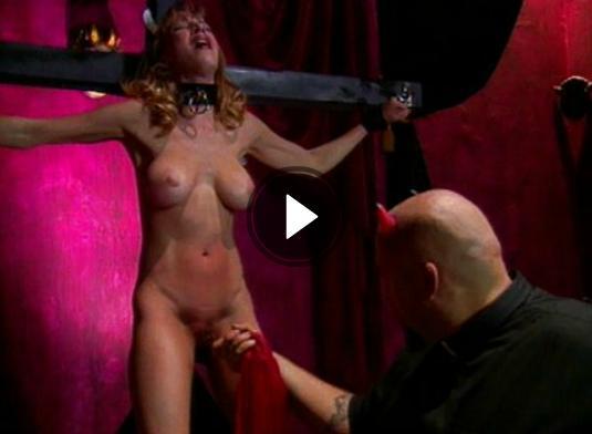 gratis porn os sexy junge frauen nackt